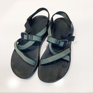 Chavos women Sandals size 8